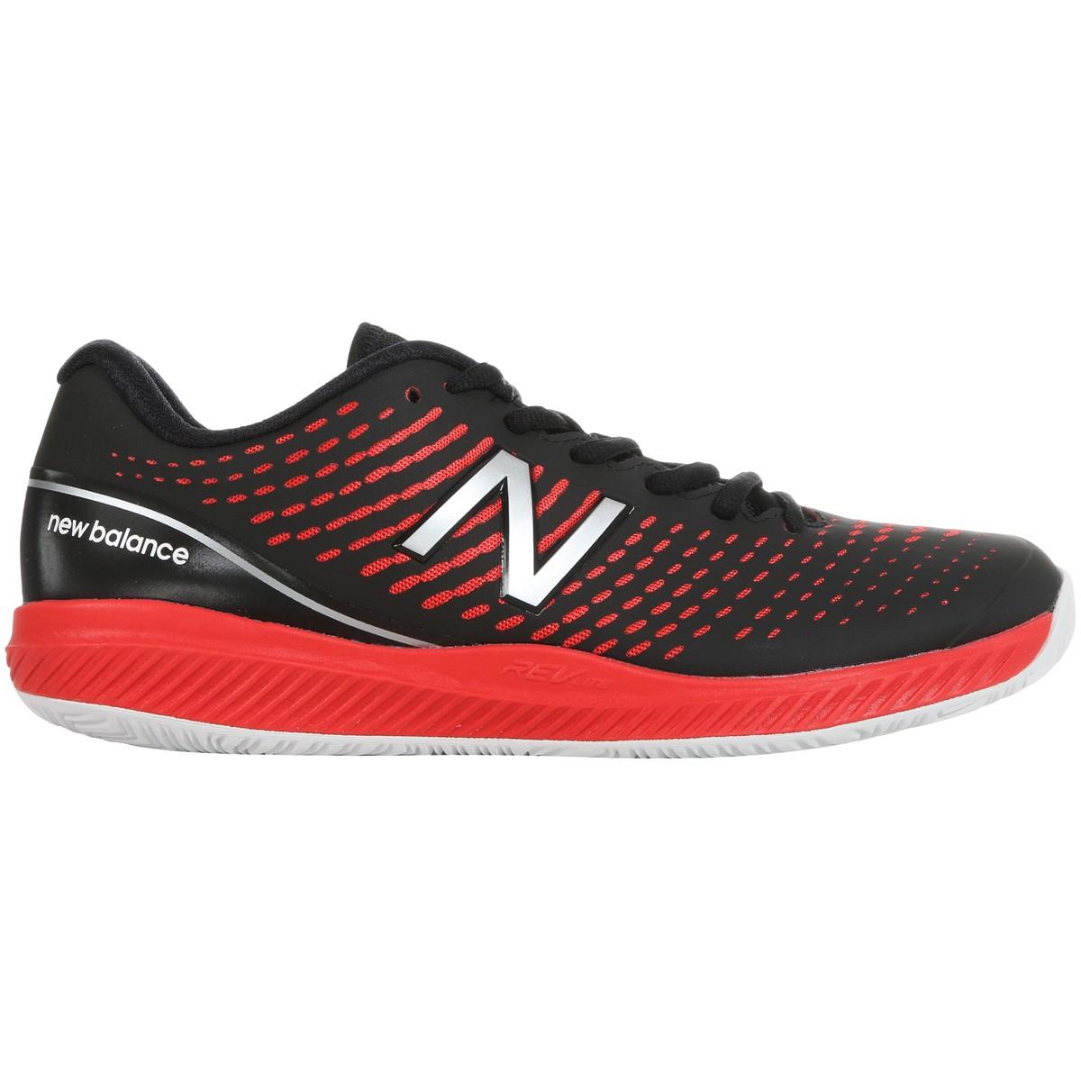 CHAUSSURES NEW BALANCE 796 V2 TOUTES SURFACES | Badminton-point.com