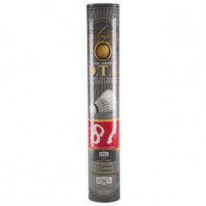RSL DTL81 Badminton Feather Shuttlecocks
