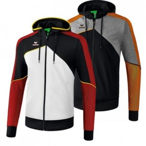 JUNIOR ERIMA PREMIUM ONE 2.0 JACKET