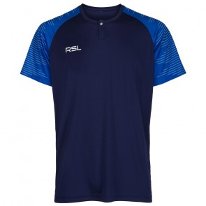 MEN'S RSL BELFORT POLO