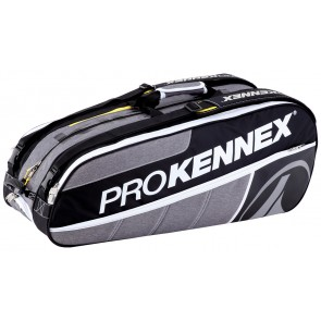 PRO KENNEX TRIPLE BAG