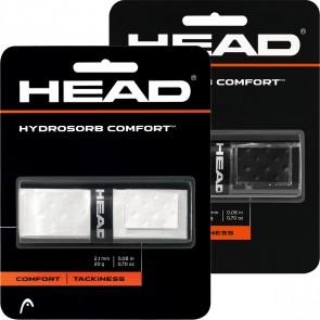 HEAD HYDROSORB COMFORT GRIP