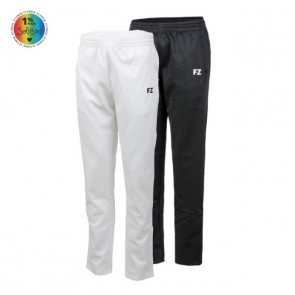 Women's Forza Plymount Track Pants