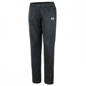 Juniors Forza Perry Track Pants