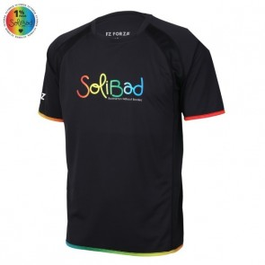 Men's Forza Bush Solibad T-Shirt