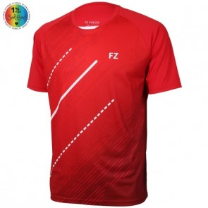 Men's Forza Balkan T-Shirt