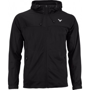 MEN'S VICTOR TEAM JACKET