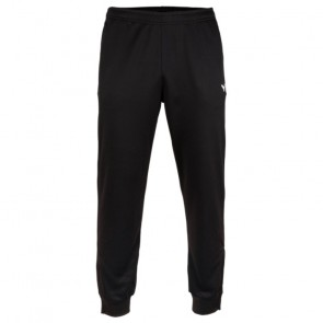 MEN'S VICTOR FUNCTION 3697 PANTS