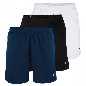 MEN'S VICTOR FUNCTION SHORTS