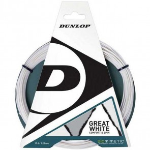 Dunlop Bio Great Squash String (Pack - 10m)