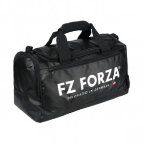 FORZA MONT SPORTS BAG
