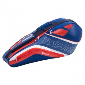 BABOLAT RHX4 BADMINTON TEAM LINE BAG