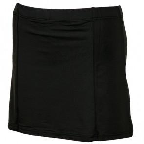 Juniors Forza Zari Skirt