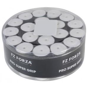 FORZA PRO SUPER GRIP (X40)