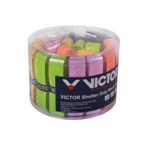 VICTOR SHELTER GRIP (X24)
