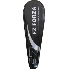 FORZA FULL BADMINTON RACQUET CASE