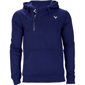 MEN'S VICTOR V-03400B SWEATER