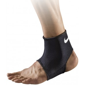 NIKE PRO COMBAT ANKLE PROTECTION STRAP