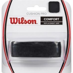 WILSON CUSHION PRO GRIP (x1)