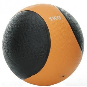 MEDICINE BALL 1 KILO