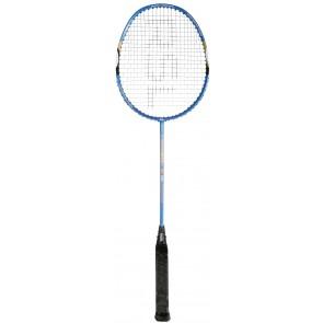 RSL Pro 5000 Badminton Racquet