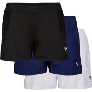 WOMEN'S VICTOR R-04200 SHORTS