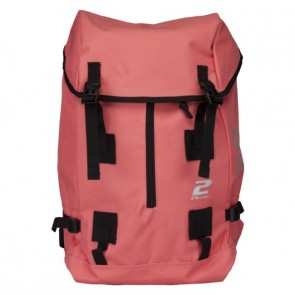 RSL Explorer 2.4 Backpack (RB920)