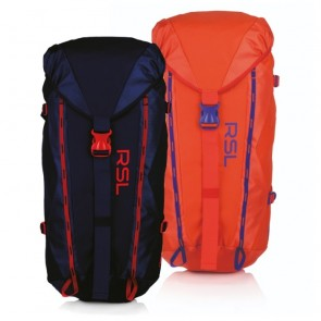 RSL Explorer 1.3 Backpack (RB925)