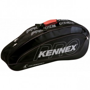PRO KENNEX DOUBLE BAG
