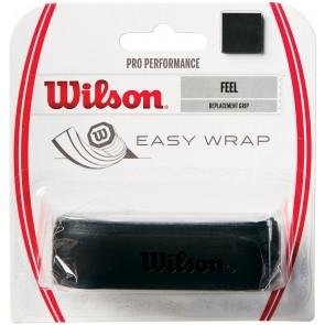 WILSON PRO PERFORMANCE GRIP