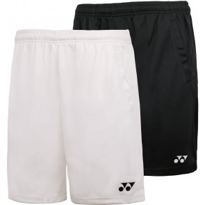MEN'S YONEX TEAM SHORTS YM0004